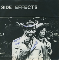 Side Effects Cover Small